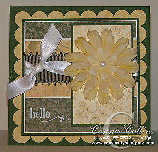 Scalloped Card-front view.jpg