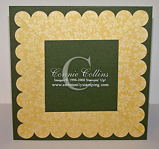 Step 5-scalloped card.jpg