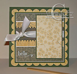Step 8-scalloped card.jpg
