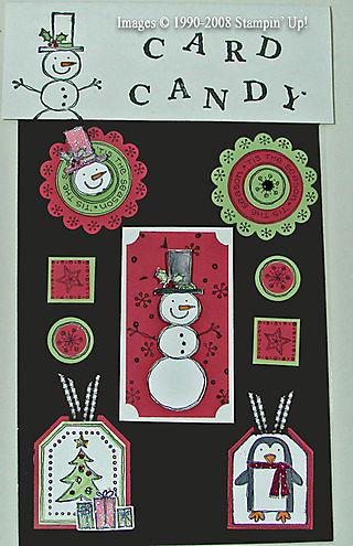 Sheryl Wheatley Card Candy copy