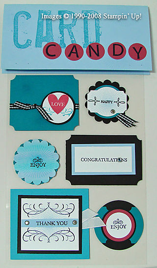 Heather Neilig Card Candy copy