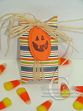 PumpkinPillowBox