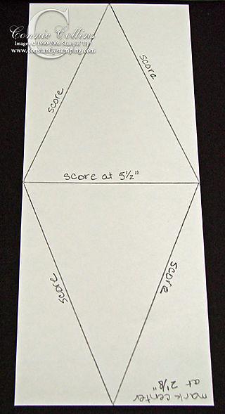 TriangleBoxStep1