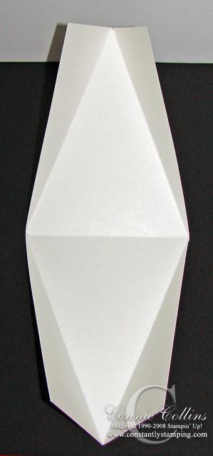 TriangleBoxStep2