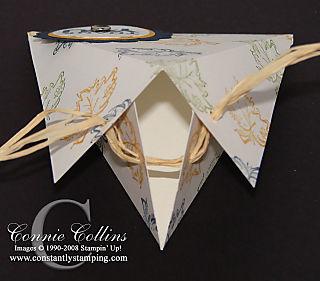 TriangleBoxStep3