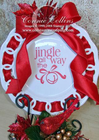 JinglePlate2