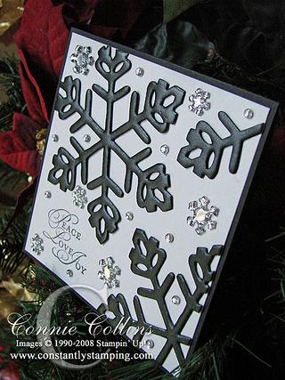 SnowflakeSide2