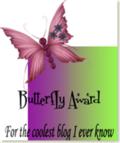 ButterflyBlog Award.htm