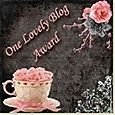 TeacupblogAward.htm