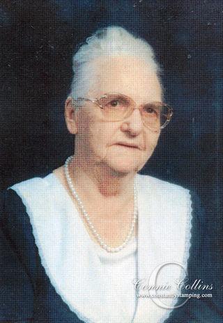 Grandma Lackey copy