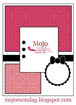 Mojo84Sketch
