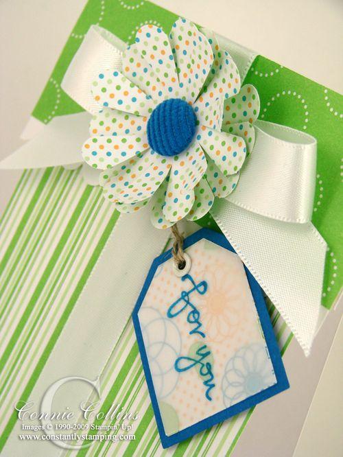 Presentside