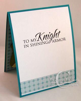 KnightInside