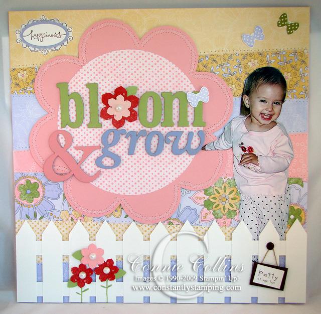 AABloom&Grow