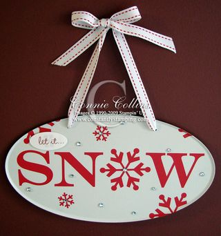 Snow1 copy