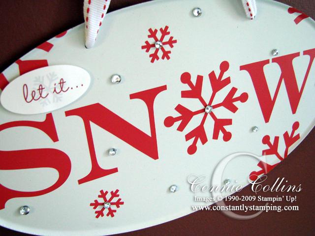 Snow2 copy