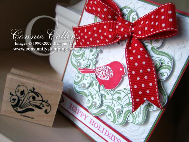 Wreathcard1b