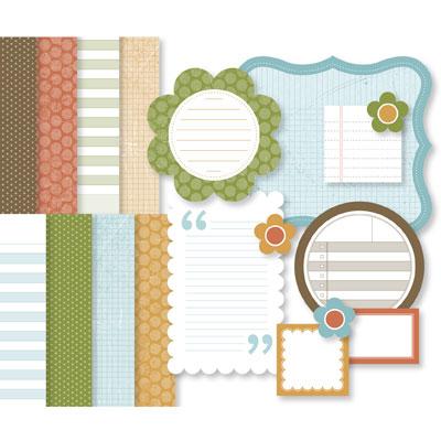 Write Stuff 2 digital kit