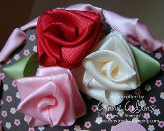 Ribbon copy