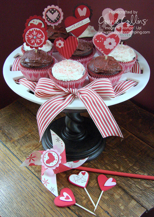 Cupcakesandpinwheel copy
