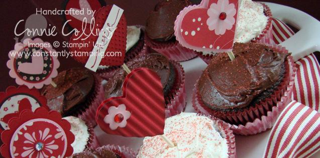 Cupcakescloseup3 copy