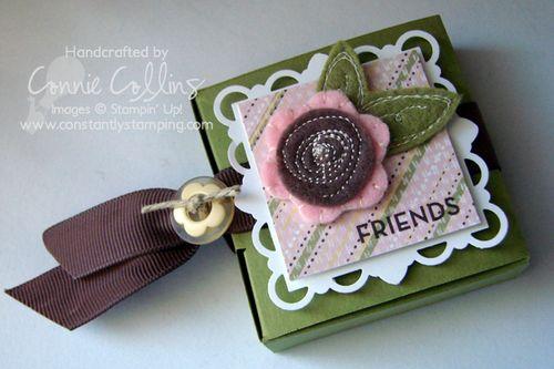FriendsBox2