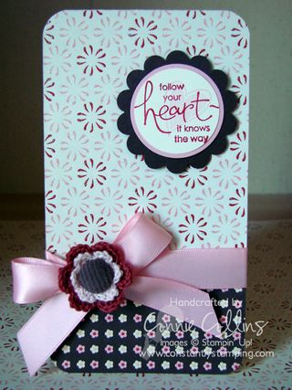 FollowYourHeartCard1