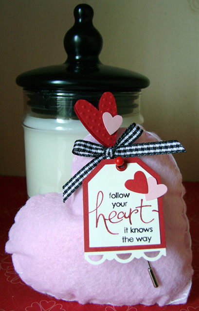 HeartPincushion2