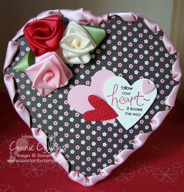 CandyHeart1a copy