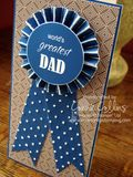 Father's Day Blue Ribbon1