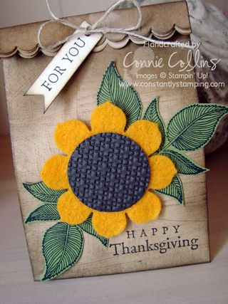 Sunflowerminilunchbag2