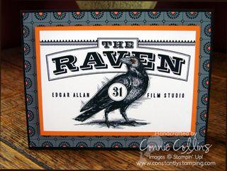 Ravencard1