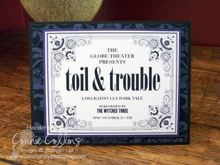Toil&TroubleCard1