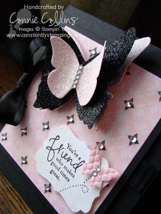 Pink&BlackButterfly2