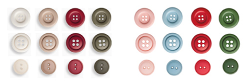 HolidayButtons copy