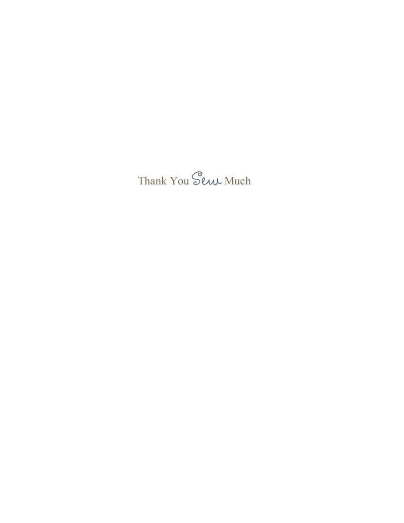 ThankYouSewMuch-001
