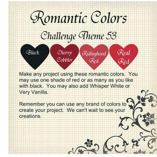 HSS Romantic Colors2-001