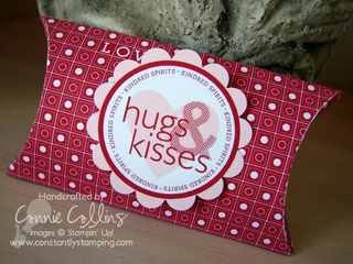 Huggs&KissesPillowBox2