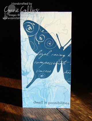 Dwell in Possibilities copy