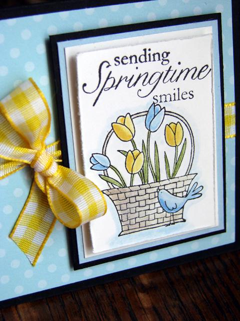 SpringtimeSmiles3