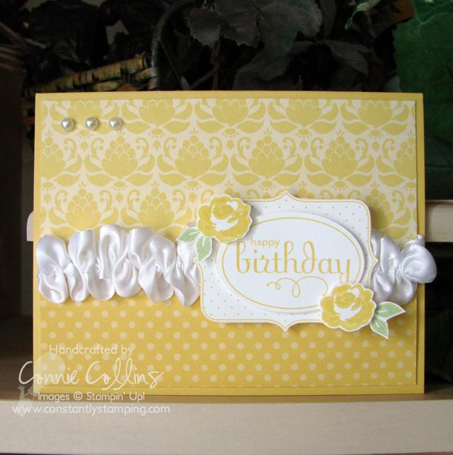 YellowBirthday1