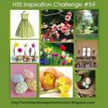 HSS Challenge 59 copy
