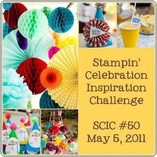 SCIC50