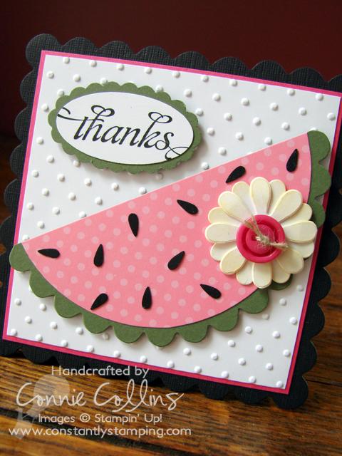 WatermelonCard1