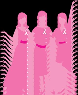 Pinkwomen