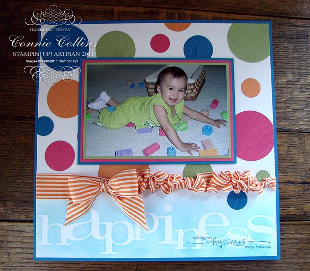 HappinessPage1 copy