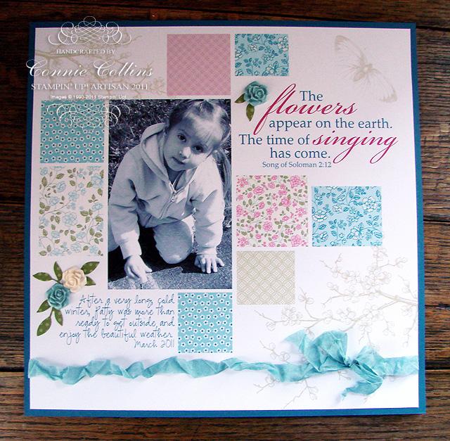 FlowersSingPage1 copy