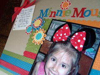 MinnieMousePag2