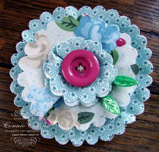 PinCushion1 copy
