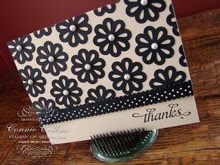 Black&TanBlossoms3